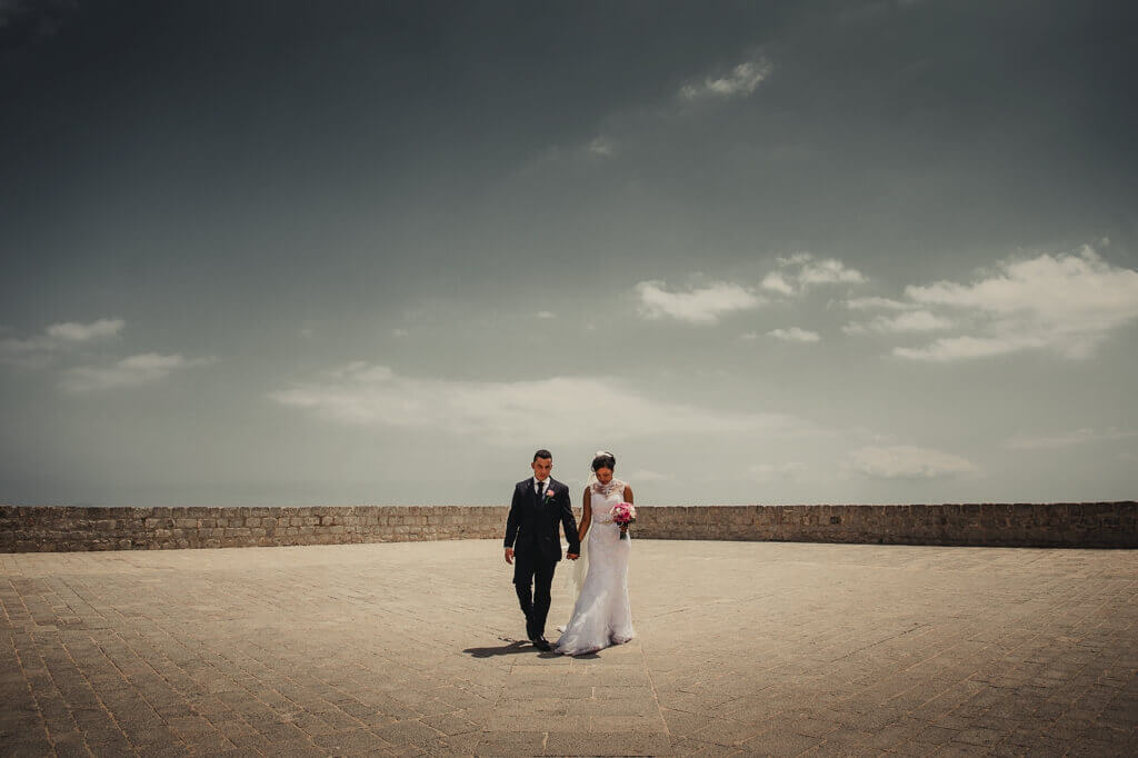 Wedding photographer in Ibiza: 10 useful tips to choose