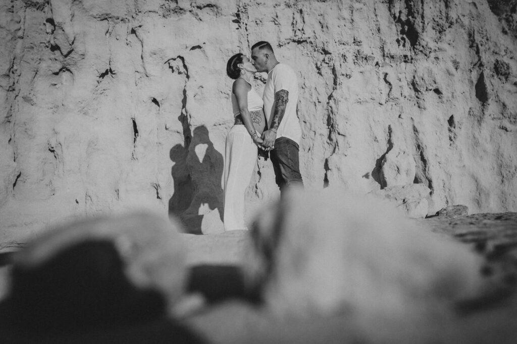 Sesion Fotografica Embarazadas Ibiza 8