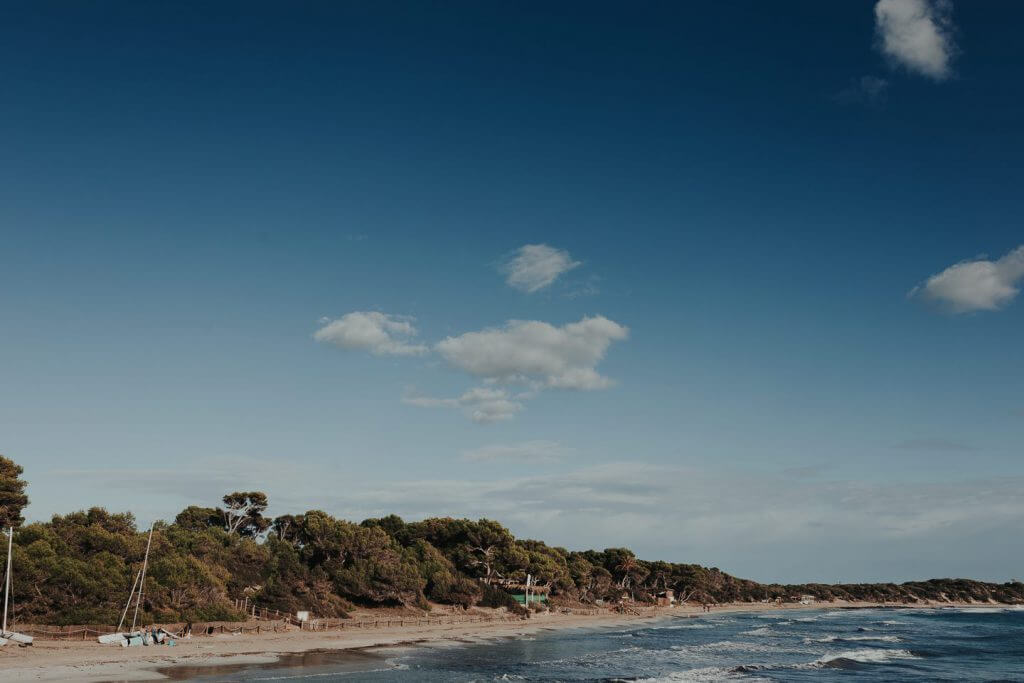 Fotografo Postboda En Ibiza 02