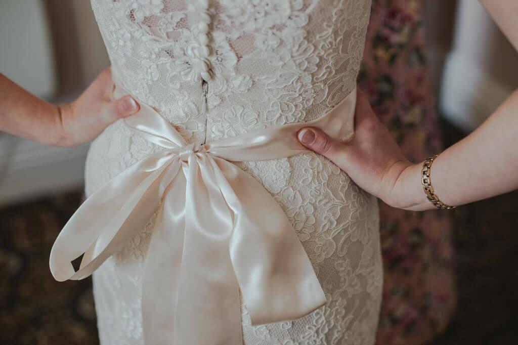 Ibiza Bridal Week 2019: Encuentra tus proveedores de boda