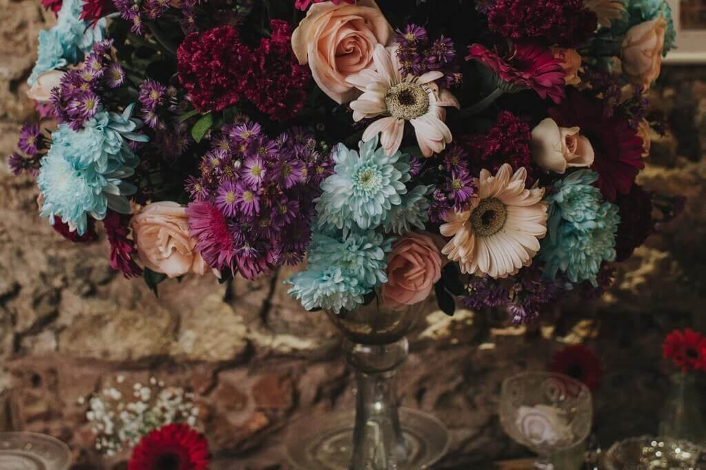 Ibiza Bridal Week 2019 Encuentra Tus Proveedores 3