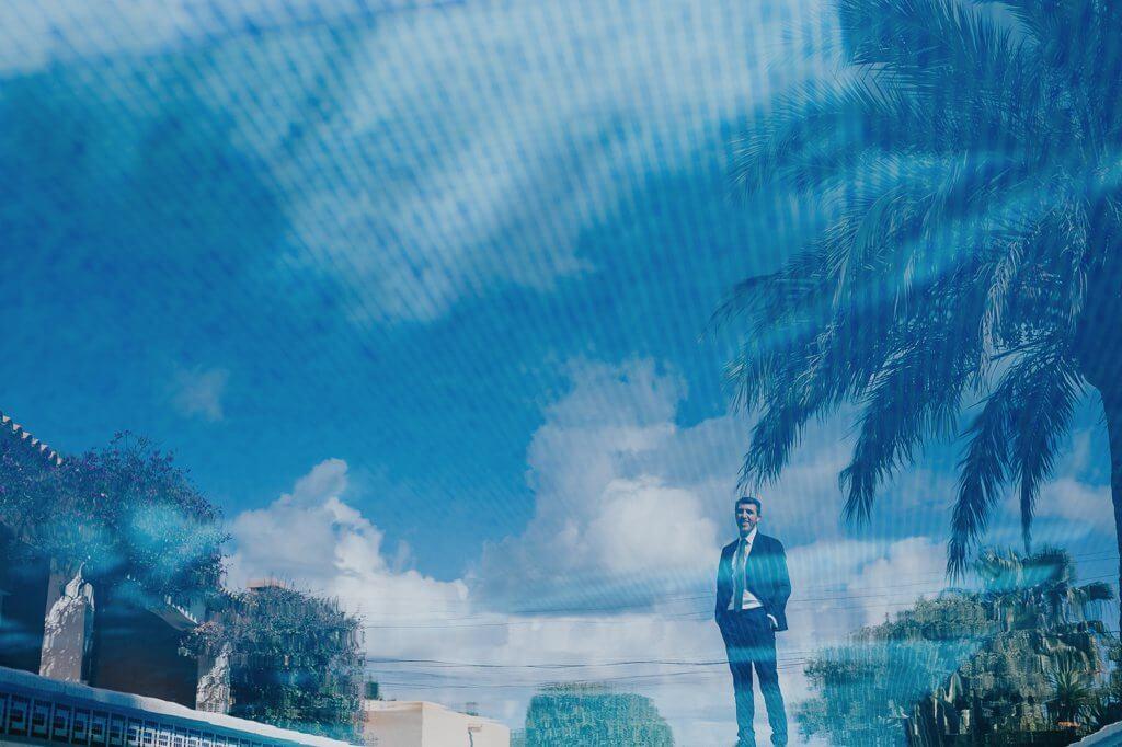 Fotografo De Boda Creativo En Ibiza 08
