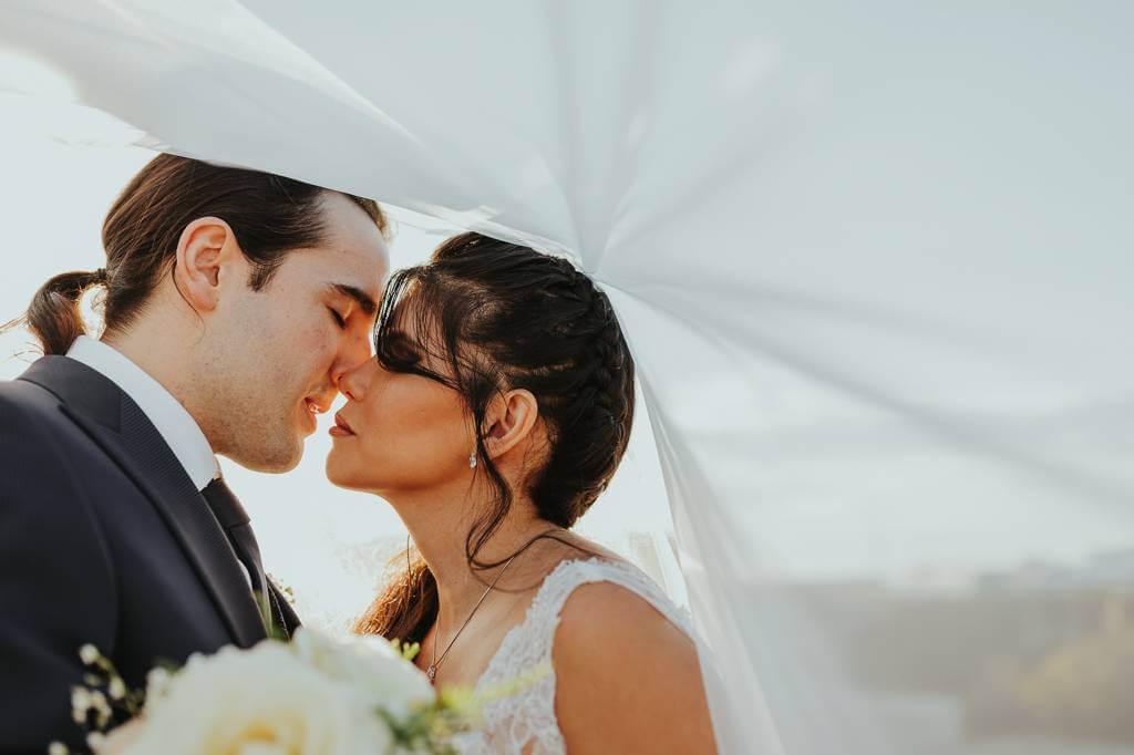 Fotógrafo de bodas en Baleares: Ibiza, Formentera, Mallorca y Menorca