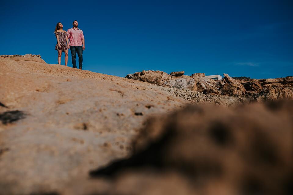 Fotografo De Boda Creativo En Ibiza 21