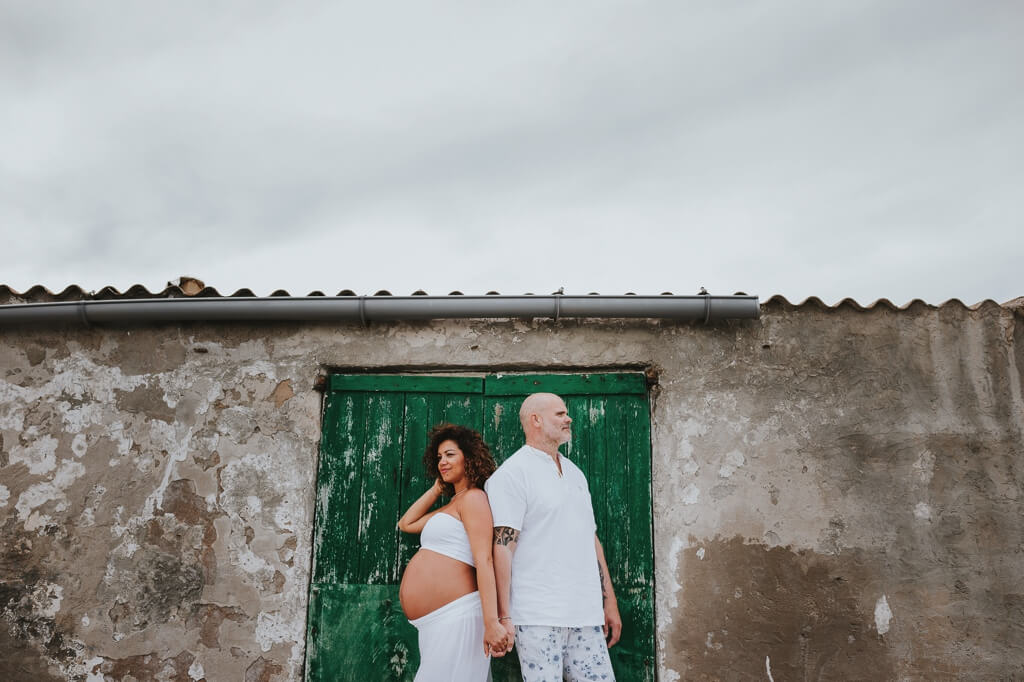 Fotografo De Boda Creativo En Ibiza 40
