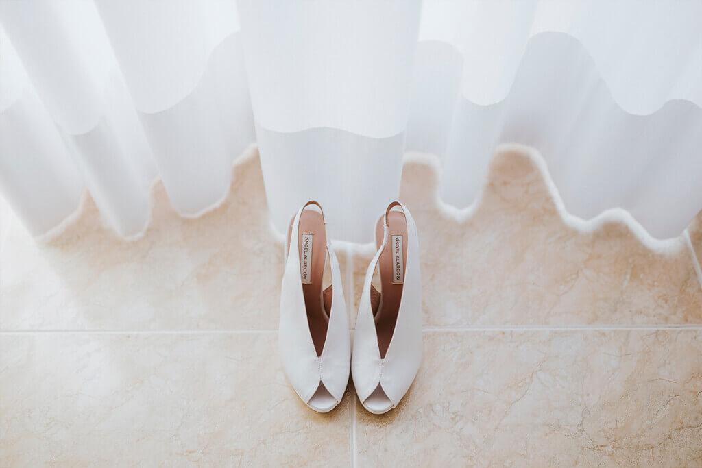 Fotógrafo de bodas en Ibiza: 10 consejos para elegirlo 4