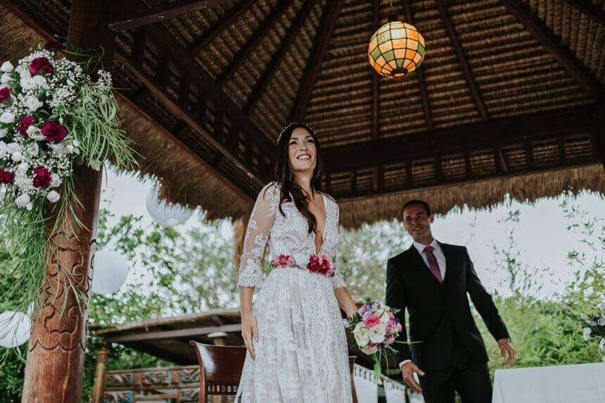 Boda Claudia Y Antonio 29