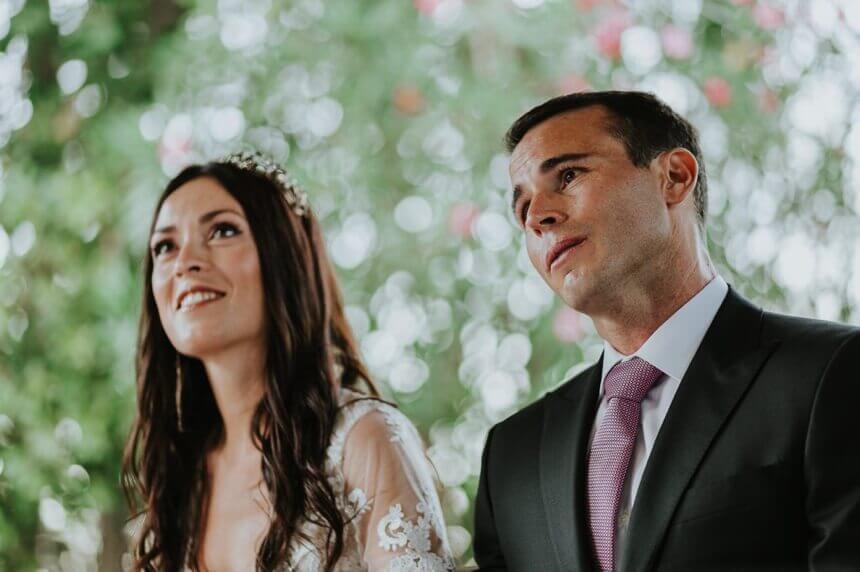 Boda Claudia Y Antonio 32