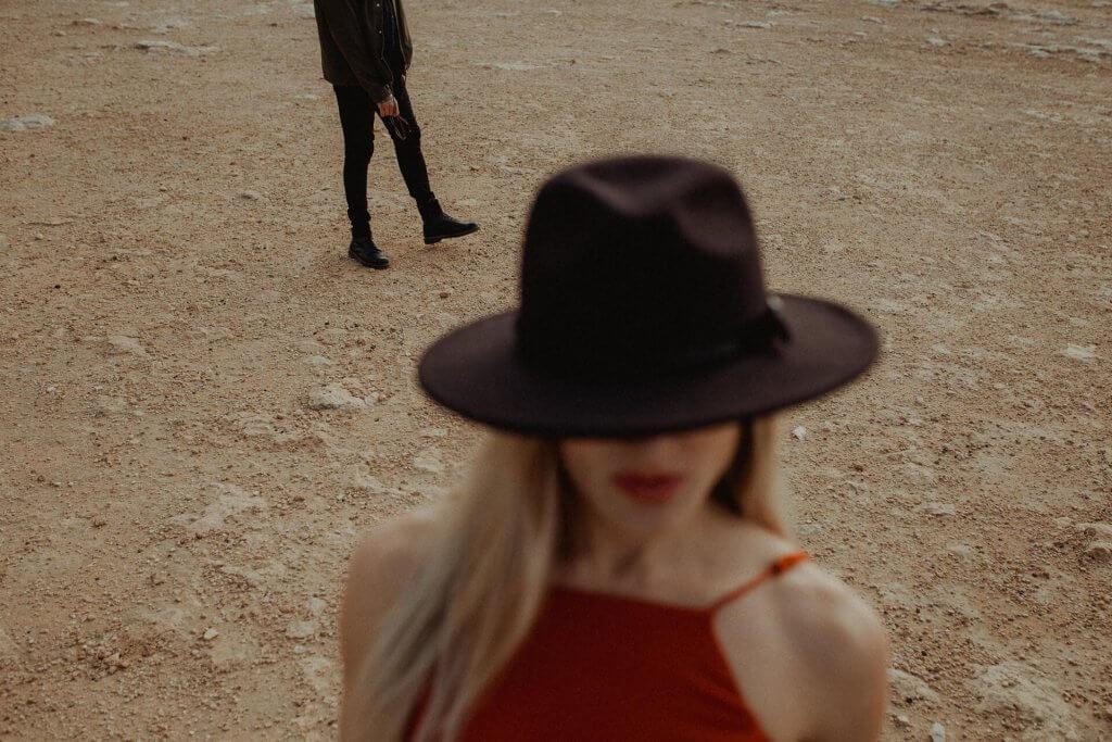 Lorena Y Nacho Sesion 015