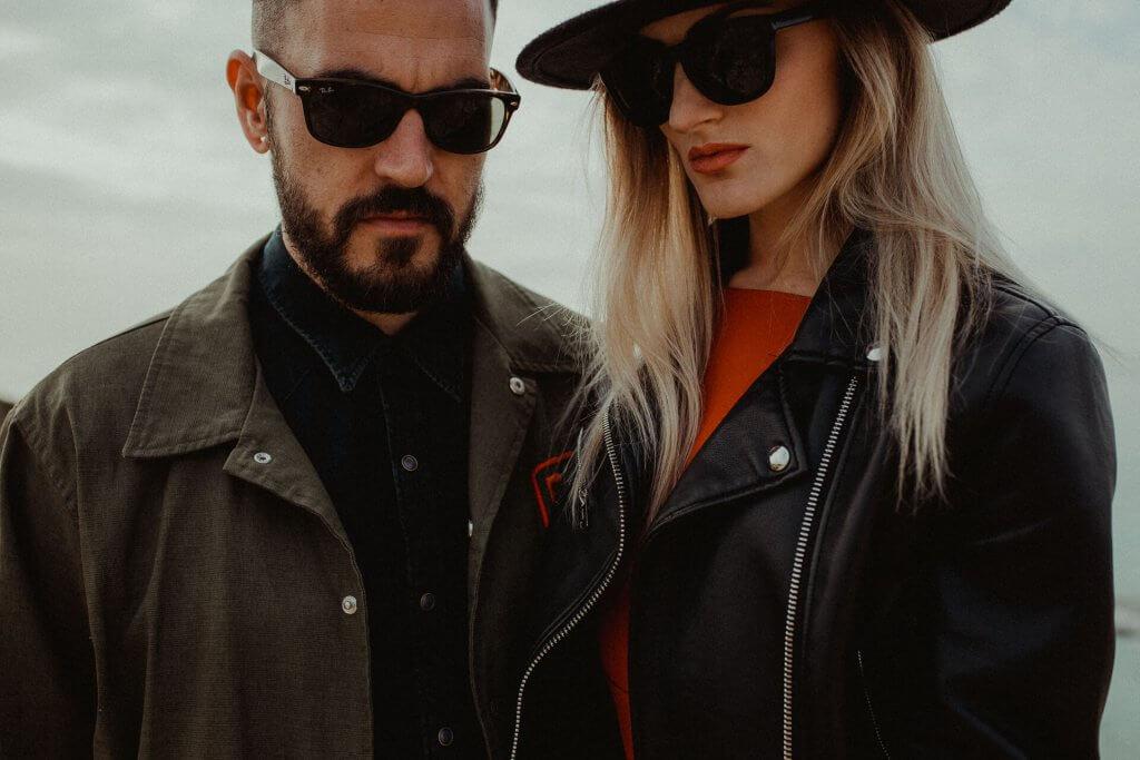 Lorena Y Nacho Sesion 022