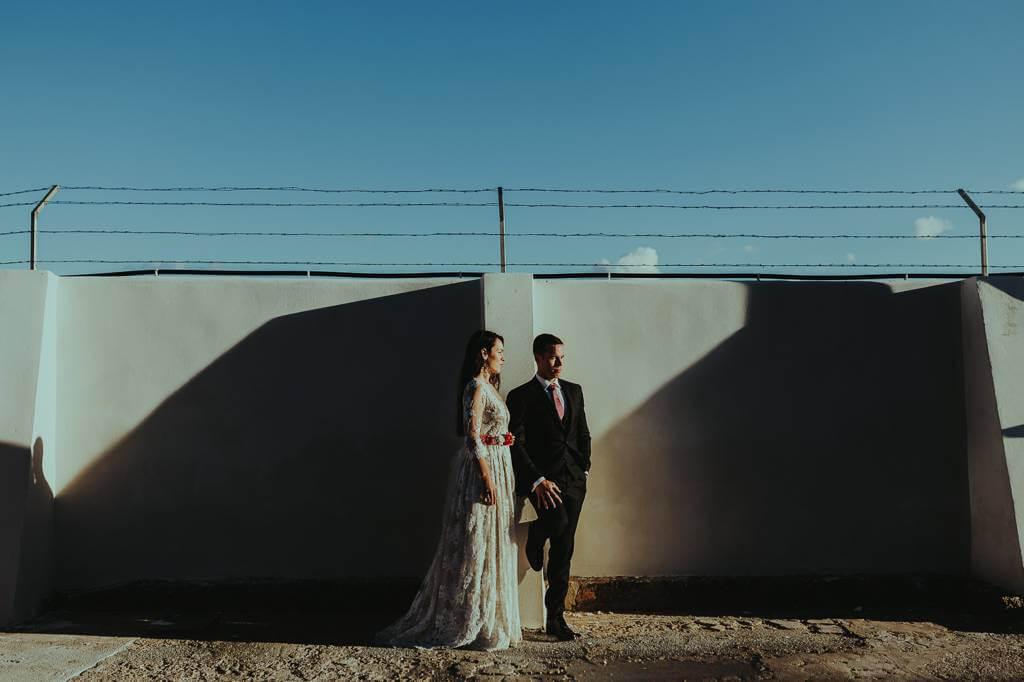 Postboda Claudia Y Antonio 16