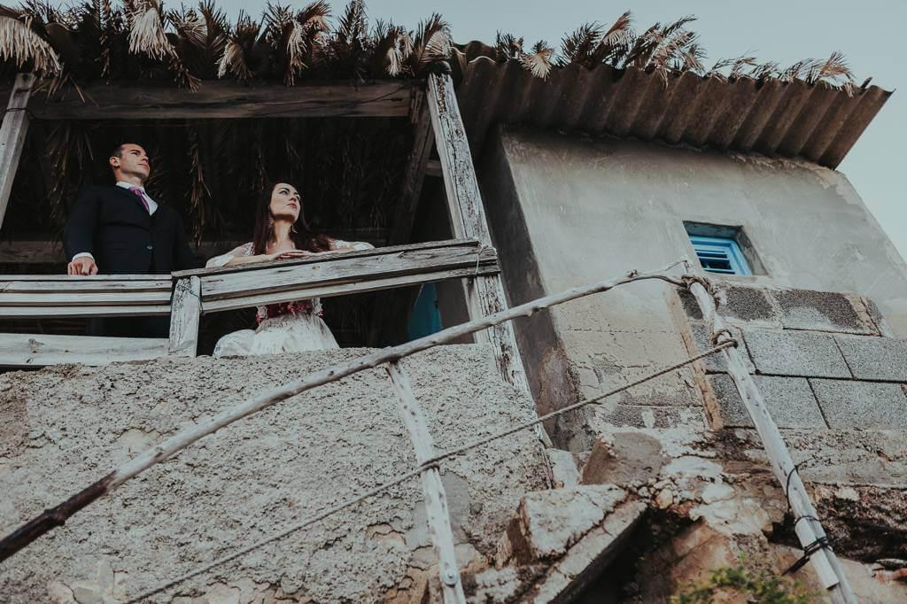 Postboda Claudia Y Antonio 22