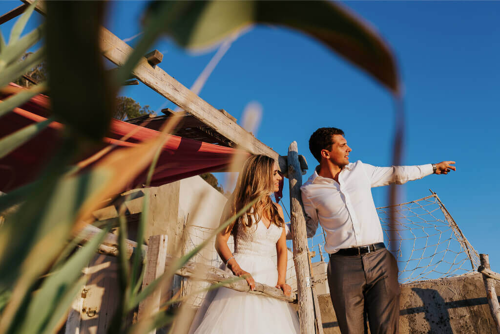Postboda Mar Y Hunter 44