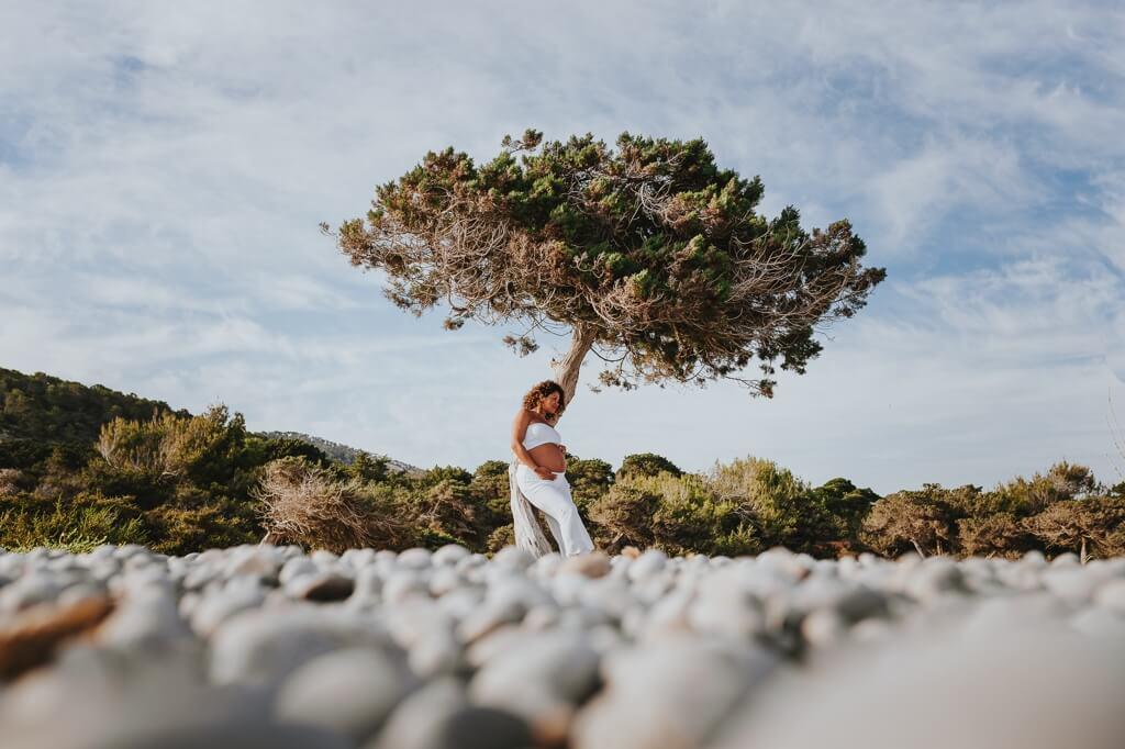 Sesion Preboda Playa Ibiza 06