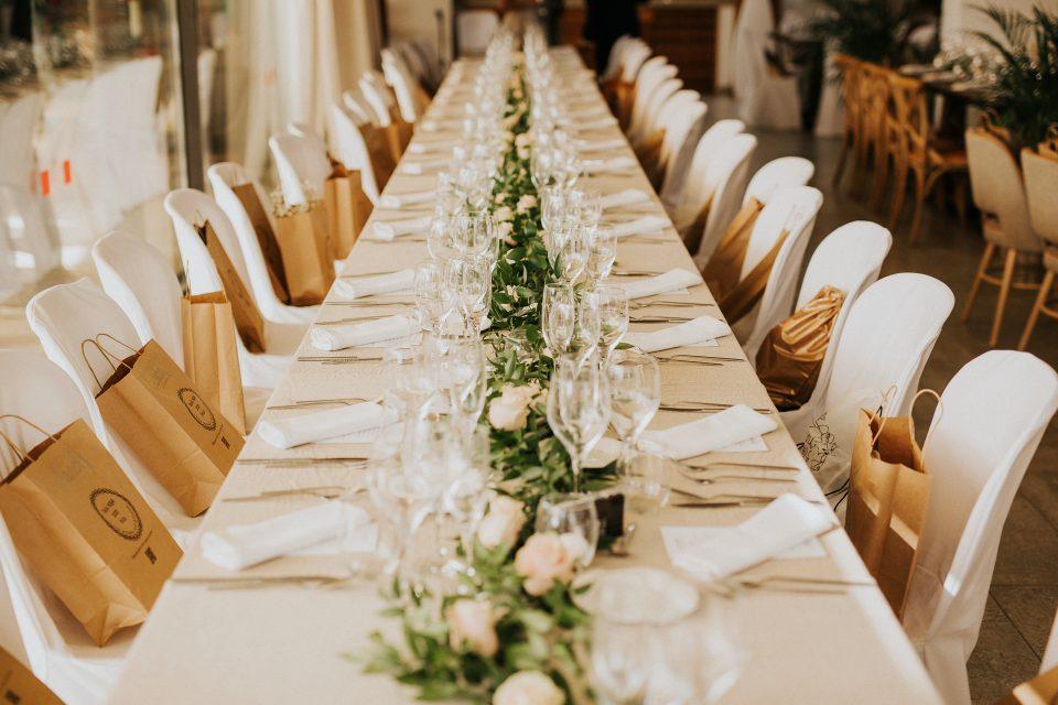 Casarse en Ibiza: cómo organizar un enlace inolvidable