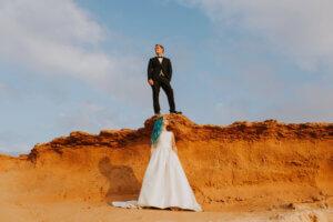 Fotografo Boda Ibiza 2
