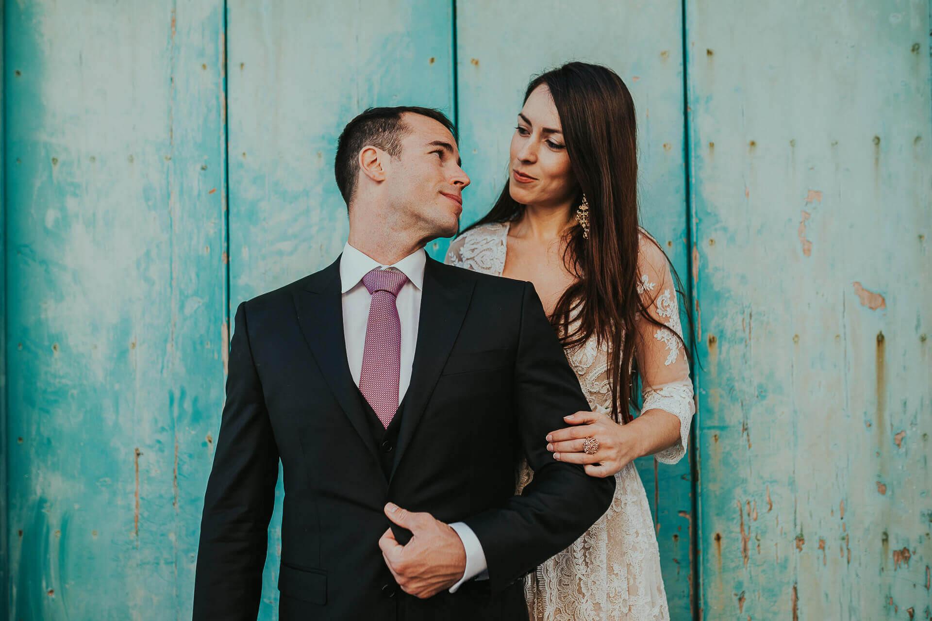 Cómo planificar una boda, pasos a tener en cuenta y tiempos