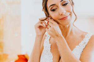 Fotógrafo de boda en Bilbao, elige quien capturará tu boda