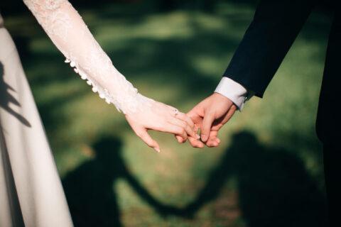 Cómo organizar una boda en destino en Ibiza: puntos a tener en cuenta