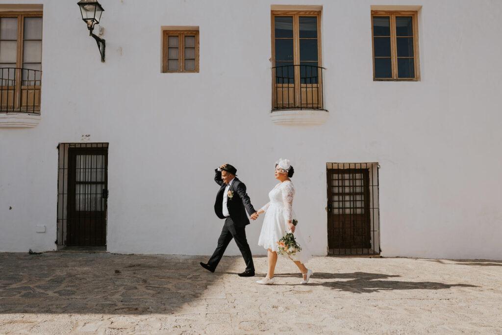 Boda Christine Y Juan 246