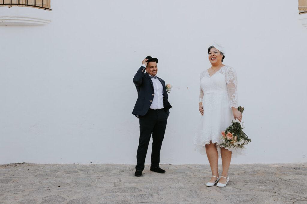 Boda Christine Y Juan 249