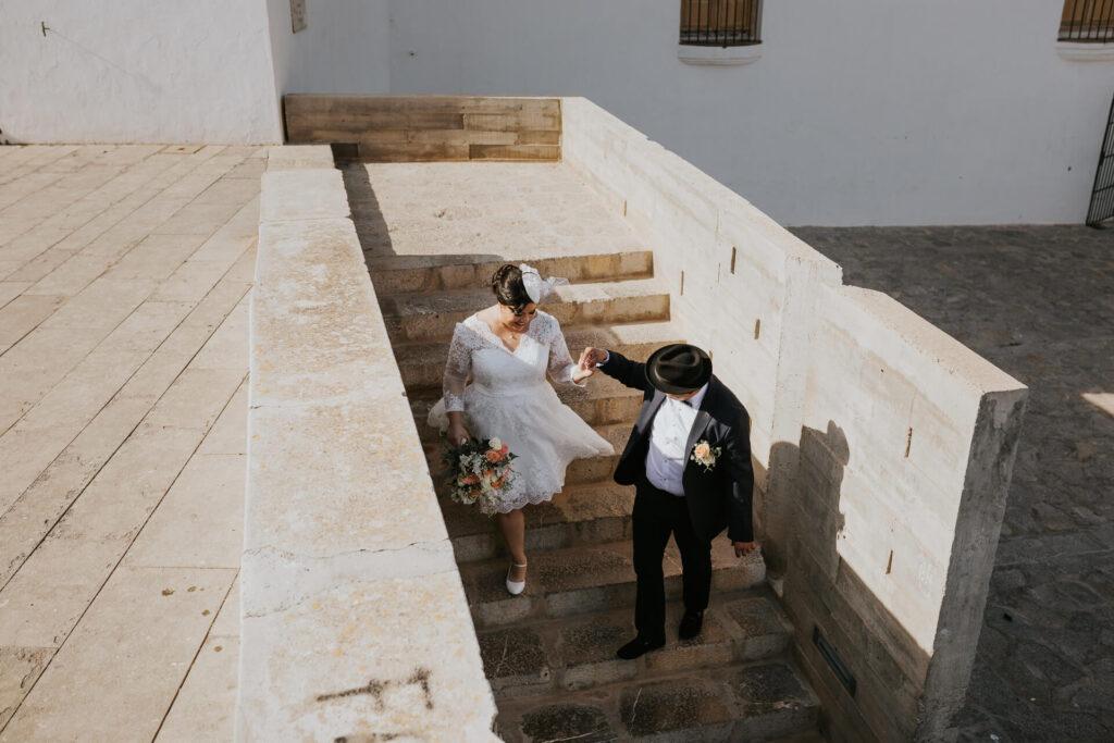 Boda Christine Y Juan 331