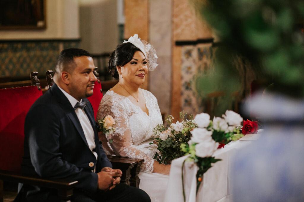 Boda Christine Y Juan 54