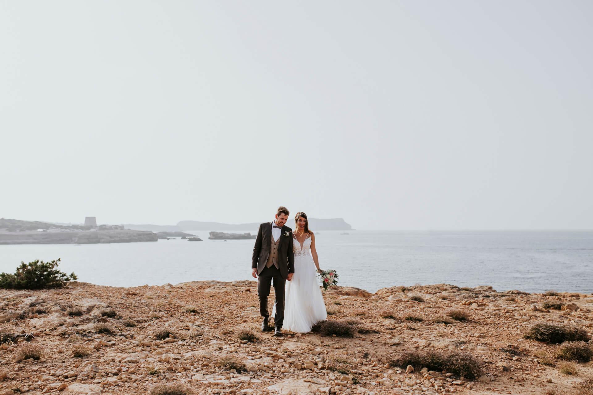 Fotografo Boda Ibiza 27